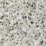 blaty z granitu kolor BLANCO AURORA CH