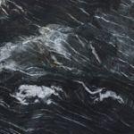 blaty z granitu kolor Belvedere