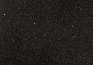 blaty z konglomeratu kolor Briliant_Black