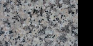 blaty z granitu kolor Crema_Terra
