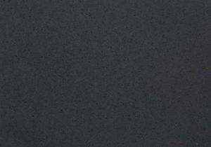 blaty z konglomeratu kolor Crystal Anthracite
