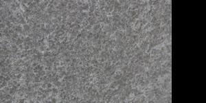 blaty z granitu kolor Czarny_BazaltTWILIGHT