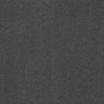 blaty z granitu kolor Czarny_Bazalt