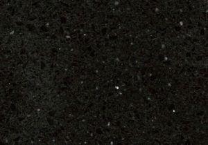 blaty z konglomeratu kolor Gobi Black