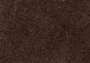 blaty z konglomeratu kolor Gobi Brown