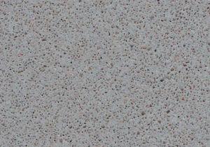 blaty z konglomeratu kolor Gobi Grey