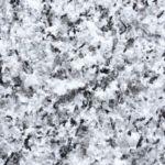 blaty z granitu kolor Gris_Parga