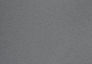 blaty z konglomeratu kolor HARMONIA_Yosemite