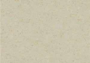 blaty z konglomeratu kolor Harmonia Merida
