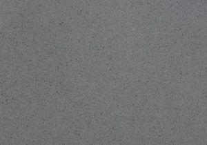 blaty z konglomeratu kolor Harmonia_Higlands