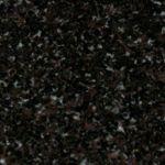 blaty z granitu kolor Indian_Black_Bengal