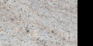 blaty z granitu kolor Ivory_Fantasy