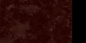 blaty z granitu kolor Marron_Kongo