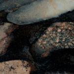 blaty z granitu kolor Morgan_Black