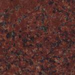 blaty z granitu kolor New_Imperial_Red