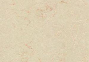 blaty z konglomeratu kolor Noble-Botticino