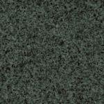 blaty z granitu kolor Padang_Dark