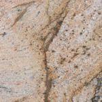 blaty z granitu kolor Prada_Gold