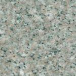 blaty z granitu kolor Rosa_Miele