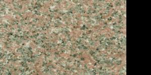 blaty z granitu kolor Rosa_Porrino