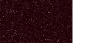 blaty z granitu kolor Star_Galaxy