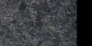 blaty z granitu kolor Steel_Grey_Silver_Grey