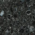 blaty z konglomeratu kolor Taurus
