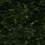 blaty z granitu kolor Verde_Ubatuba