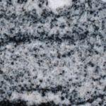 blaty z granitu kolor Viscount_White