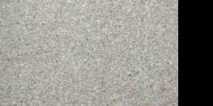 blaty z granitu kolor Yellow_G681