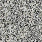 blaty z granitu kolor blanco-perla