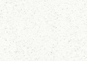 blaty z konglomeratu kolor crystal_diamond