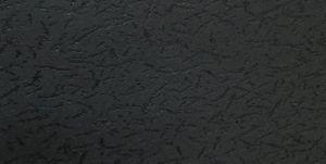 blaty z granitu kolor matrix_dakota