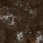 blaty z konglomeratu kolor noble_athos_brown