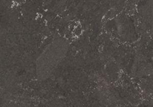blaty z konglomeratu kolor noble_pietra_grey