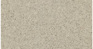 blaty kuchenne Santa Margherita contract_beige