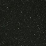 blaty kuchenne Santa Margherita contract_black