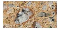 blaty kuchenne Silestone Amarillo-Palmira_1