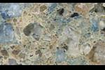 blaty kuchenne Silestone Azul-Ugarit-Blue-Sahara_1
