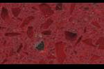 blaty kuchenne Silestone Eros-Stellar-Stellar-Fire_1
