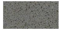 blaty kuchenne Silestone Gris-Expo-Grey-Expo_1