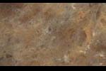 blaty kuchenne Silestone Kimbler_1