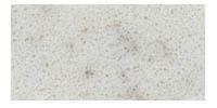 blaty kuchenne Silestone Lyra_1