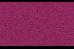 blaty kuchenne Silestone Magenta-Energy_1