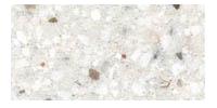 blaty kuchenne Silestone Mont-Blanc_1