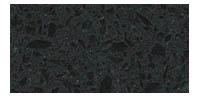 blaty kuchenne Silestone Negro-Anubis-Black-Anubis_1
