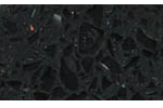 blaty kuchenne Silestone Negro-Stellar-Stellar-Night_1