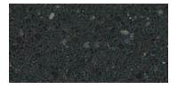 blaty kuchenne Silestone Negro-Tebas-Tebas-Black_1