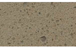 blaty kuchenne Silestone Toffee_1