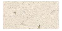 blaty kuchenne Silestone Vortium_1